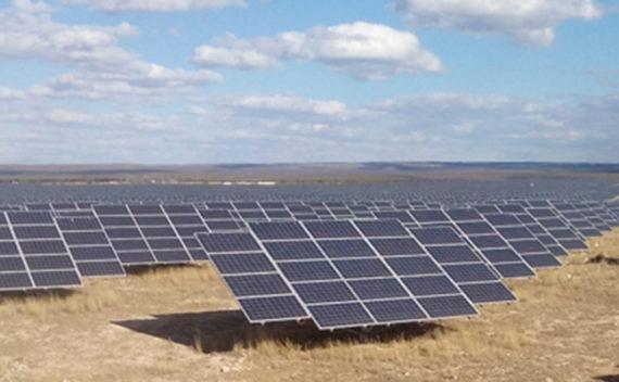 Herbert-Greefspan-Solar-PV-Plants