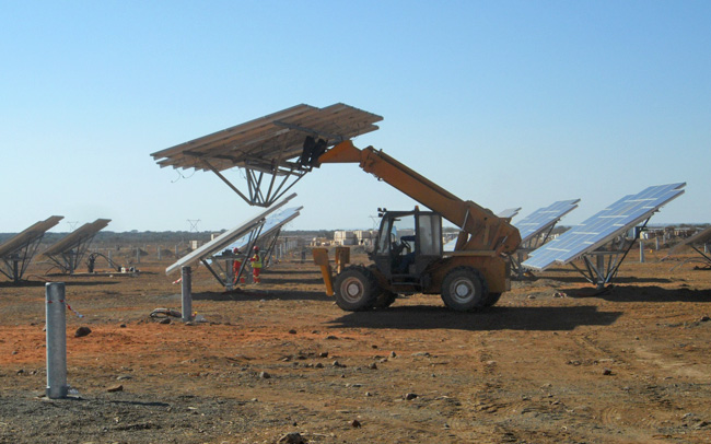 dsolar-greefspan-solar-power-project-4