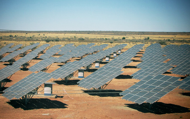 dsolar-herbert-solar-power-project-2