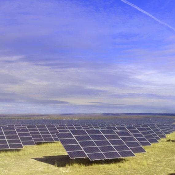 Herbert-Greefspan-Solar-PV